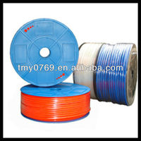 PU air tube 8mm