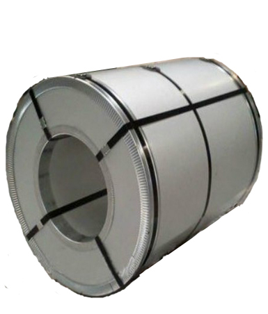 z275 zinc steel specification the galvanized steel coil/sheet/strip price products