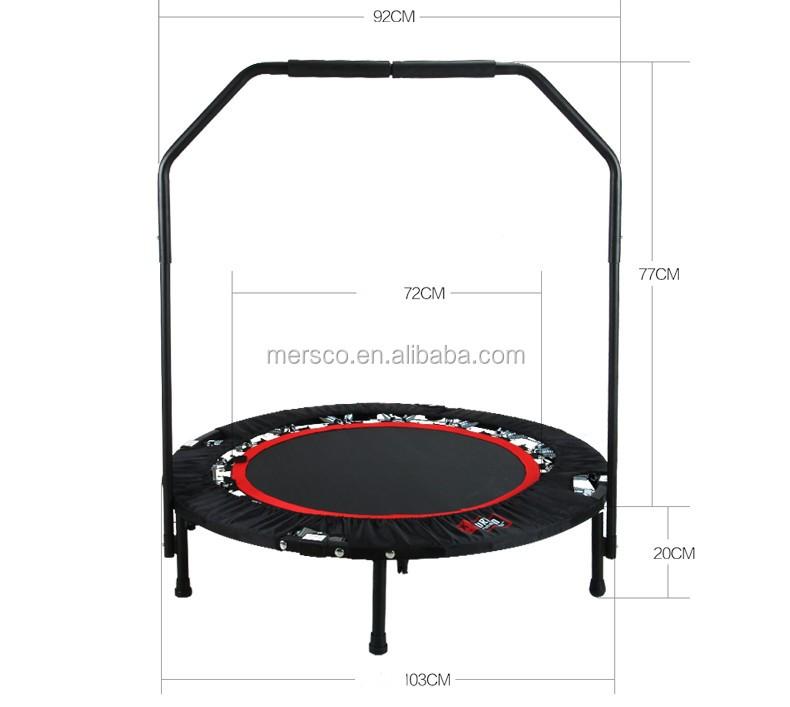 trampoline (18) .jpg
