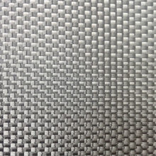 Carbon Fiber 3k Cloth Fabric 220gsm Plain Weave for Truck Body