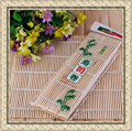 disposable convenience goods bamboo wholesale roll sushi