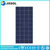150 watt poly solar panels for 1000 watt solar panel system with best price