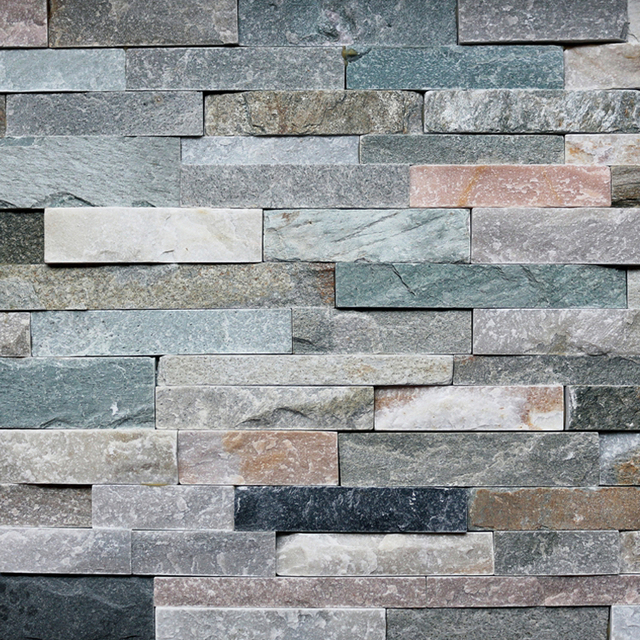 HS-ZT005 chinese big slab thin slab artificial ledgestone wall stone,artificial manufactured stone