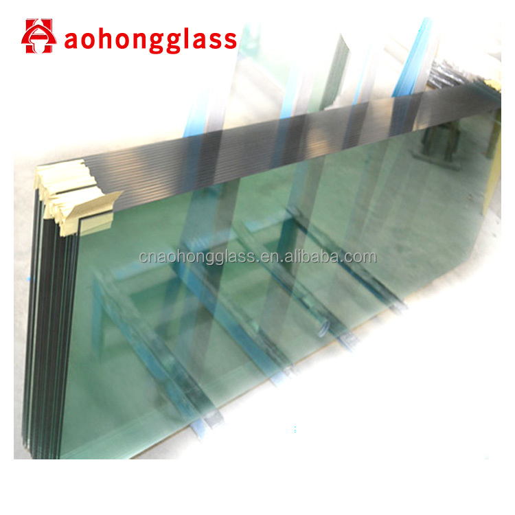 elevator glass door China supplier BV ISO CE