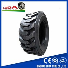 wholesale cheap 10x16.5 mini skid steer loader tire