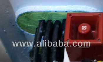 AIK GEAQUELLO CABLE SEALING COMPOUND