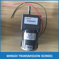 PMDC Linix Motor 55ZY12-15-03/60JB250G0832 from stock ,good quality.
