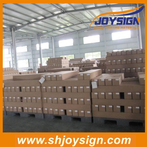 Low price of body stickers pvc vinyl rolls With Long-term Technical Support