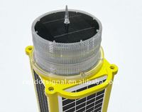 OLIS50 airport solar threshold light/airport approach light