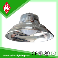 LED high bay light 40w LED high bay light made in China