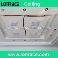 ceiling rose mouldings