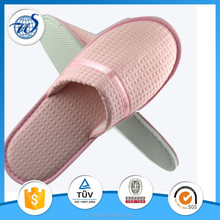 High Quality Hotel EVA Disposable Slippers Shoes Ladies Slipper