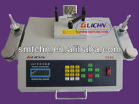 SMD reel counter C200/Motorized component counter