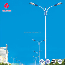 10 meters led street lighting pole price malaysia