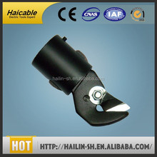 Power cable Cutter Utility Cutter Wire Stripper Plier China Supplier for Haicable