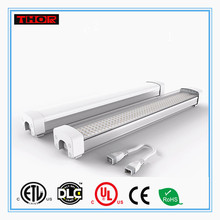 48 inch Eclairage industriel led smd lamp,t8 led tube replacement