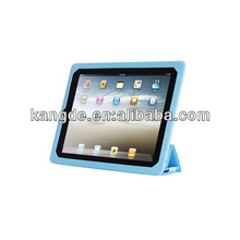 custom silicone case for 7 inch tablet folio silicone case cover