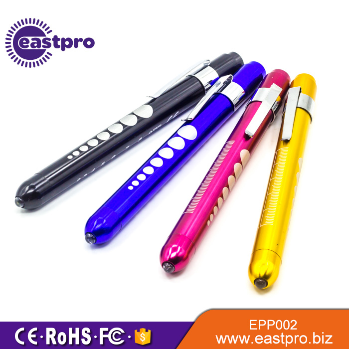 Great value logo customized national pen torch