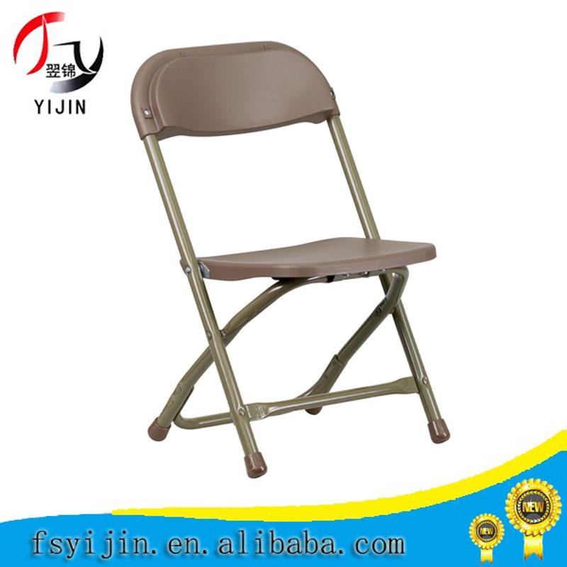 Plastic folding chairs wholesale wedding chair buy plastic folding
