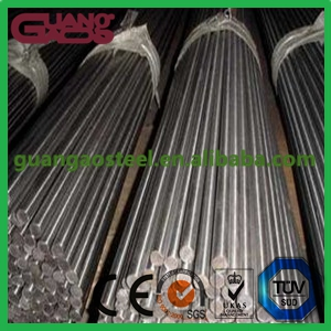 Chinese well-reputed supplier 1.4110 stainless steel affordable price top quality