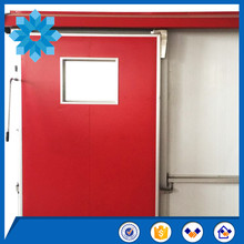 New design solar power cold room container with high quality