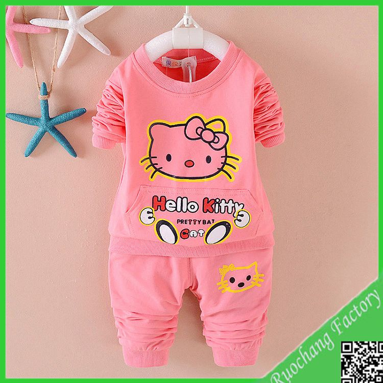 Wholesale New Born Baby Clothes Carter s Baby Clothing Set