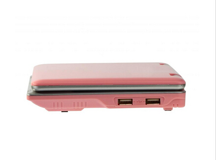 Hot bulk wholesale cheap 7 inch WIFI Ram 1g Rom 8g notebook computers made in china