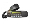 /product-detail/commercial-series-gm360-mobile-radio-bluetooth-hf-uhf-radio-for-motorola-60507797483.html