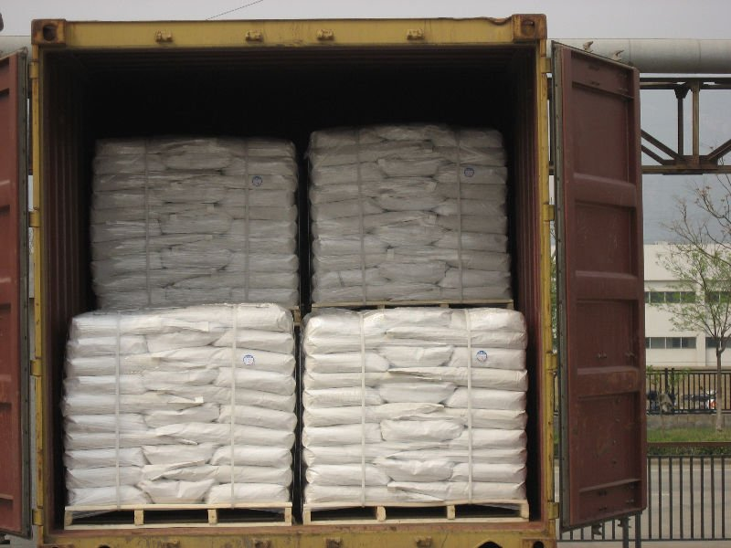 High Quality low price whole soya powder