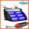 Personal Vehicle Emergency Warning Strobe Light car light led 12v 10w