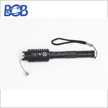 New design High quality Light Source bob Laser Pen black visual fault locator for laser 5mw / 10mw / 20mw / 30mw / 50mw