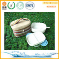 Fitness portable outdoor refrigerated cooler bags