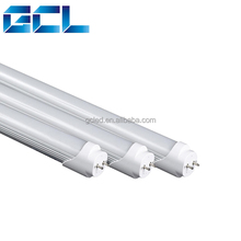 2014 t8 1200mm FREE POM TUBE(CE&Rohs)