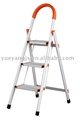 Single-Sided Access Step ladder In Light Weight