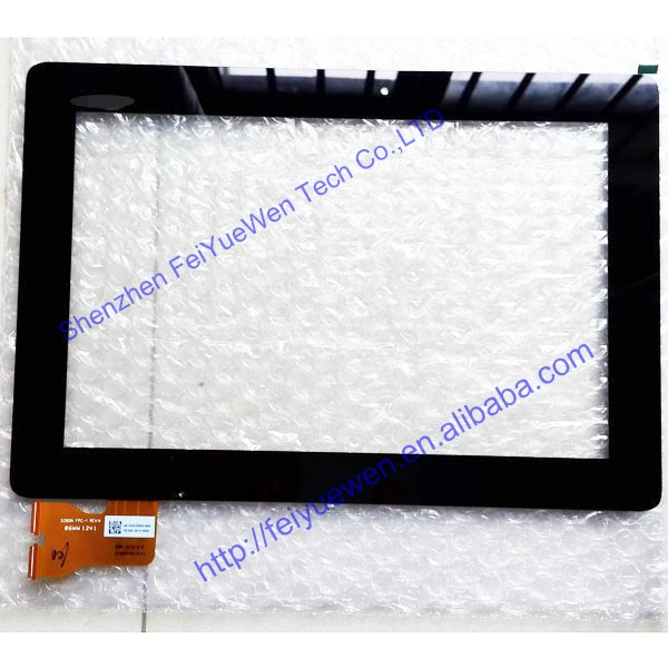 Replacement Touch Screen Digitizer For ASUS ME301 5280N FPC-1 Brand New