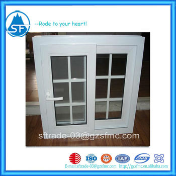 simple iron window grills design sliding aluminum window