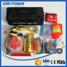 OP CE FDA ISO emergency safety hammer car kit