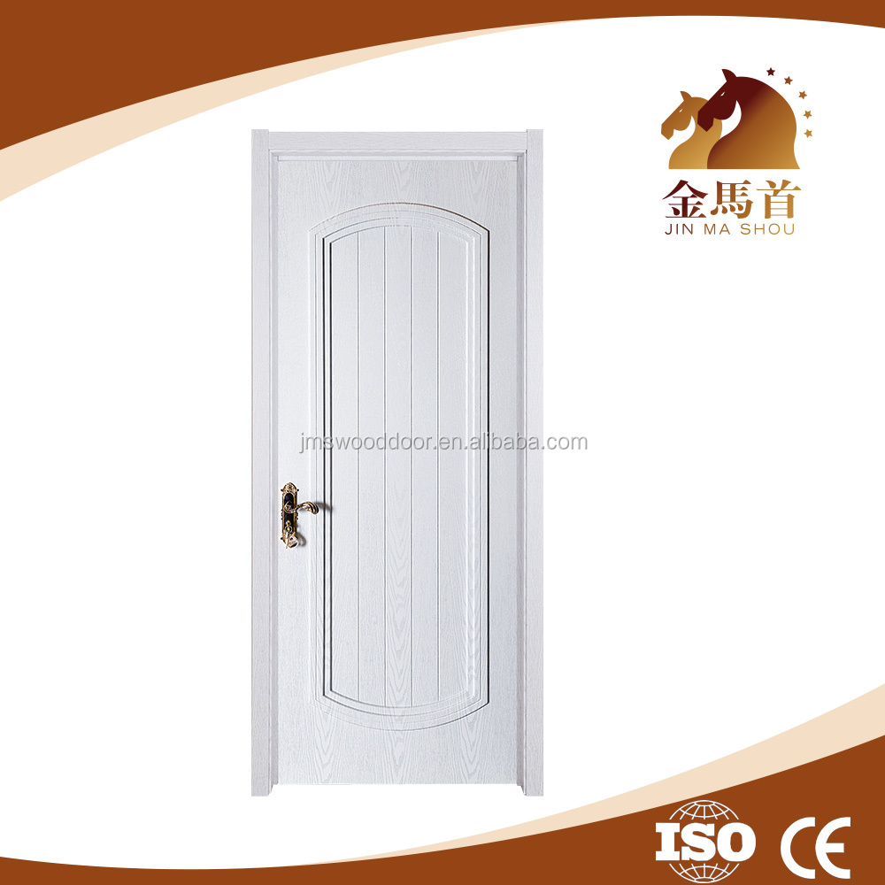 Entry Doors Teak Wood Door Material and Exterior Position wood glass door design