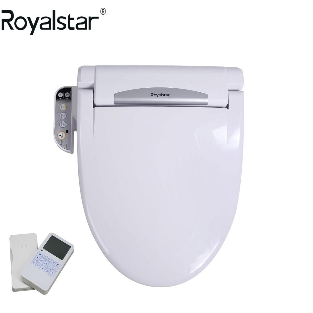 Toto Bidet Toilet Shattaf Portable Hand Held Muslim Shower - Buy ...