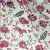Various Good Quality 95 Cotton 5