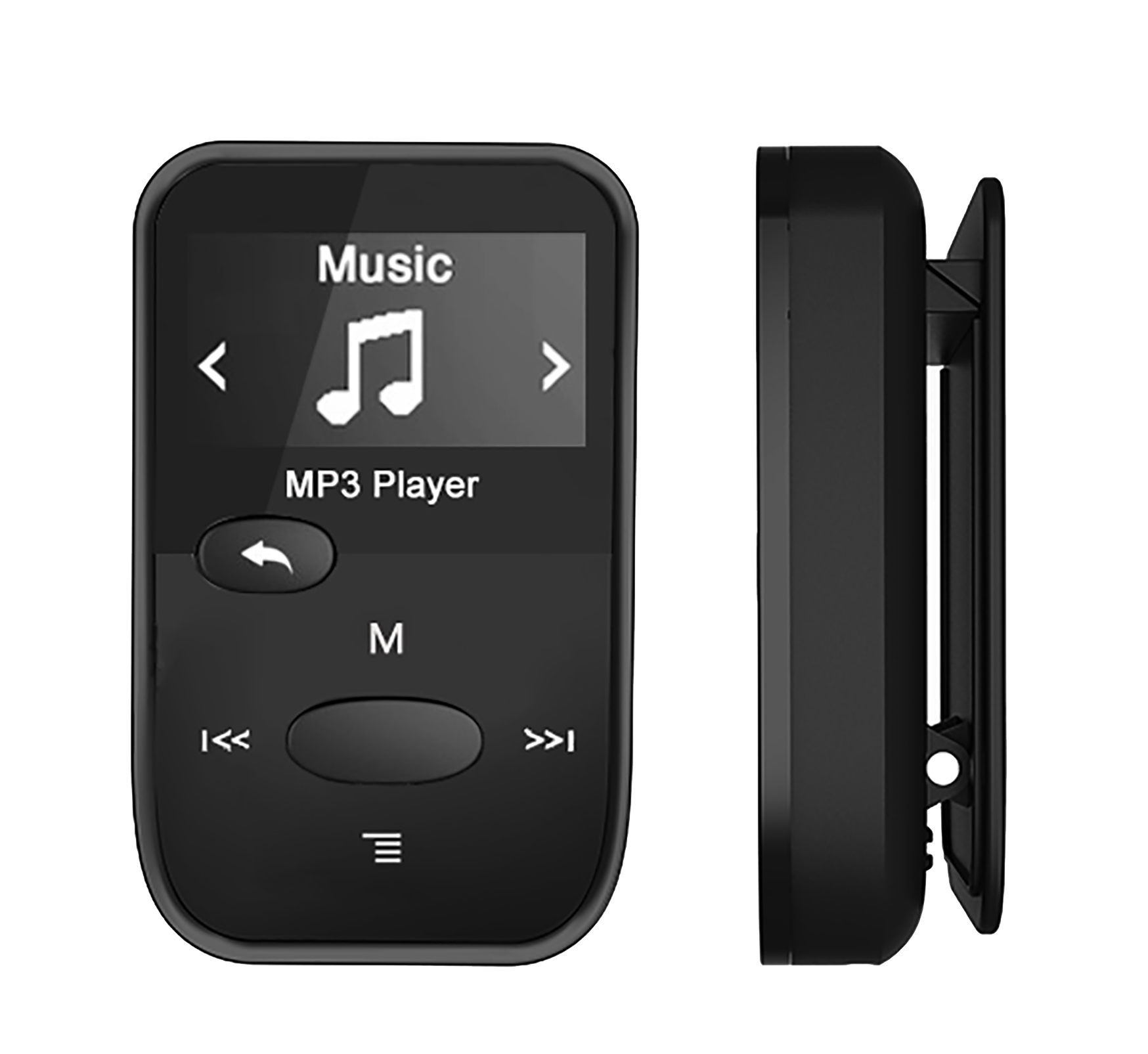 Cheap sport clip <strong>mp3</strong> player