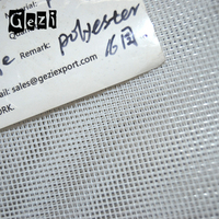 Filter Mesh/Screen Mesh/Nylon Flour Mesh
