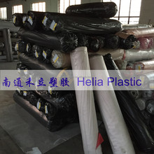 PVC STOCKLOT ARTIFICIAL LEATHER for car seat,sofa and shoes etc