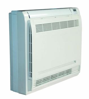 301295334 together with 204062248 furthermore 206130611 moreover Ah183g35ax 17 300 Cool 16 000 Heat Heat Pump W 3 5 Kw Elec Heat Window Rac 230v R410a in addition Car Air Conditioning System Wiring Diagram. on 230v ac heat window units