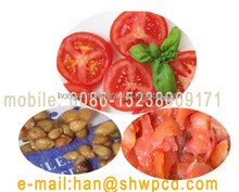 Stainless steel China supplier date tomato seeds remover/fruit deseeder machine
