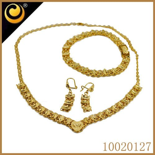 costume jewelry set guangzhou jewellery sets saudi gold jewellery catalog