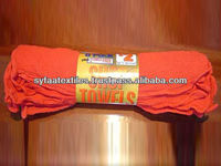 Best Selling Hot Barmops & Shop Towel