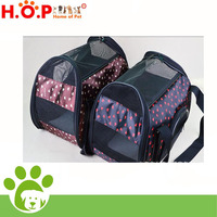 Pet carrier portable outdoor travel backpack, cat carrier backpack