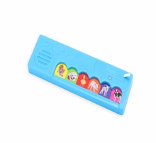 OEM children's sound module for children's educational book