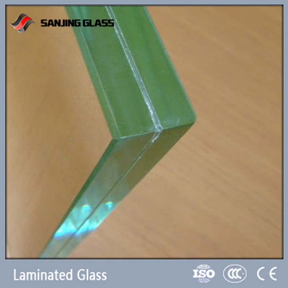 8mm Tempered Laminated Glass Price Buy Laminated Glass